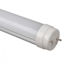 LED Light Tube | SE--T820W1200