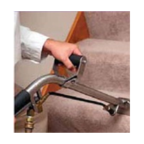 Carpet Cleaning | Steam Cleaning