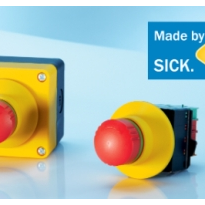 Safety Plus Promotion | Emergency stop pushbuttons