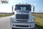 Used 2007 Freightliner COLUMBIA FL112 Truck