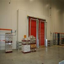 Vertical Lift Sliding Door | Austral Australia