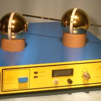 Precision Spherical Dipole Source | AET