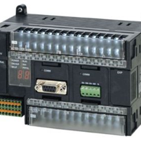Programmable Controller | SYSMAC CP1H