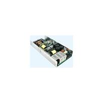Power Supply USP-500 Series