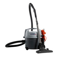 Commercial Vacuum Cleaners | VP300 HEPA