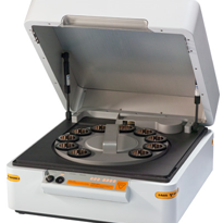 XRF Spectrometer | Epsilon 3 XL