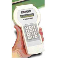 Tension Measurement Device | Digiforce