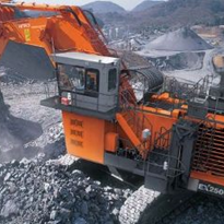 Earthmoving Equipment | SMS Rental