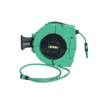 20 Metre Retractable Water Hose Reel | 00047