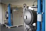 Ozone Water Treatment | Ozone Generators
