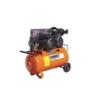 Electric Belt Drive Compressor | Compact 5000