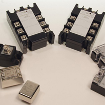 Solid State Relays | Relequick