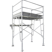 Scaffolding  Products | Frame Scaffolds