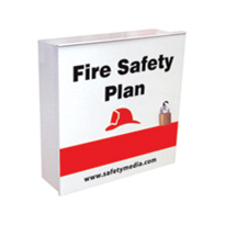 Fire Safety | Evacuation Planning