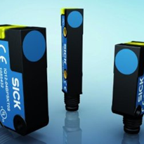 "Inductive Proximity Sensors - ""Product of the month"""