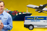 International Freight Solutions