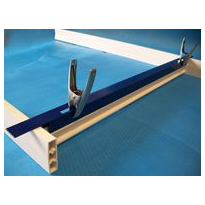 Holding Bars & Clamps | Lock Joint Australia