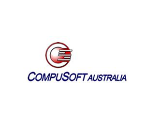 Learn how companies locally and internationally have harnessed Compusoft Australia's superior business technologies.