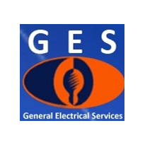 Electrical Services | Security