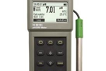 pH/ORP Waterproof Portable Meter | HI 98183
