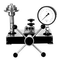 Calibration Services | Pressure