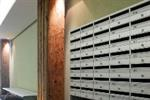 Mailsafe Mailboxes | Series 7 / Series 7L