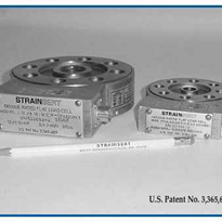 Fatigue Rated Universal Load Cells | Strainsert