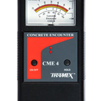 Moisture Meters | Concrete Encounter