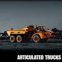 Articulated Trucks