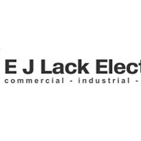 Electrical Services | Commercial