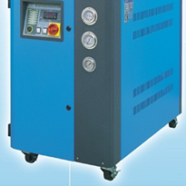 Air-cooled Chiller | SIC-W series