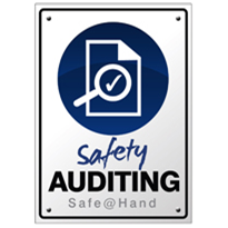 Safety Management | Safety Audits