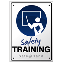 Safety Management | Safety Training