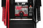 Booster Pac for Trucks | ES 1224 12V/24V