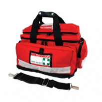 First Aid Equipment | A Kit Softpack