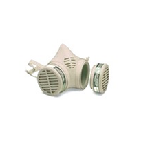 Respiratory Protection | MOLDEX 8000