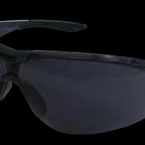 Safety Products | Eyres Smoked Sun Glasses