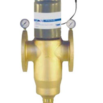 Filtration Products | Multipur AP/RFA Automatic