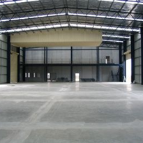 Warehouses | Trusteel