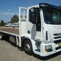 Used Trucks | Iveco Eurocargo