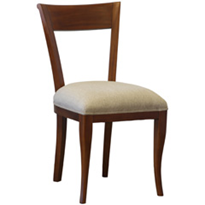 Restaurant Seating Chairs
