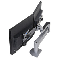 Adjustable Monitor Arm | Bracket  5700 Wing
