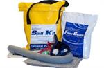 30L General Purpose Spill Response Kit | ES - SK30G
