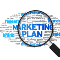 Integrated Marketing Plans