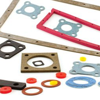 Gaskets | Industrial