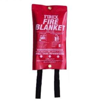 Fire Blankets | FB10
