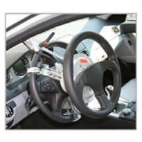 Torque Measurement Sensor | Steering Wheel | MSW
