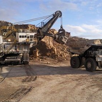 Mining Services | Repairs