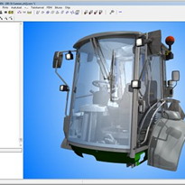 Mechanical CAD & PDM/PLM Solutions | Vertex G4 Mechanical Engineering
