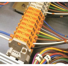 Electrical & Automation Design | Vertex ED